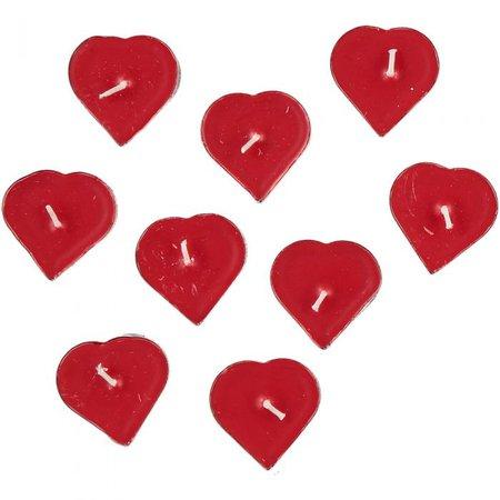 zeeman produits saint valentin – RechercheGoogle