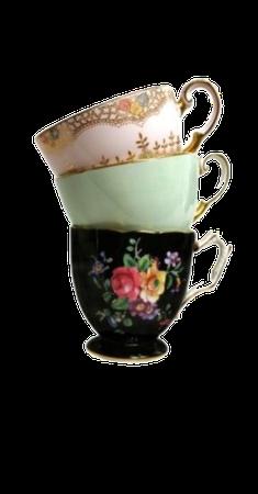 Teacup pngs