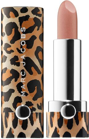 Beauty - Le Marc Lip Frost Lipstick