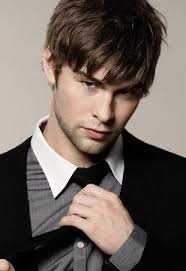 chace crawford - Google Search