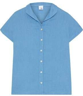 Marwa Linen Shirt