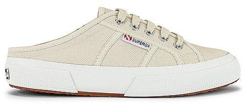 2402 COTU Sneaker