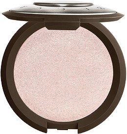 Shimmering Skin Perfector Pressed Highlighter | Ulta Beauty