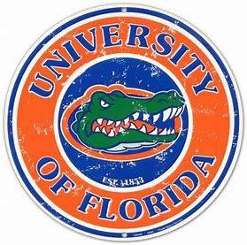 university of florida - Bing images