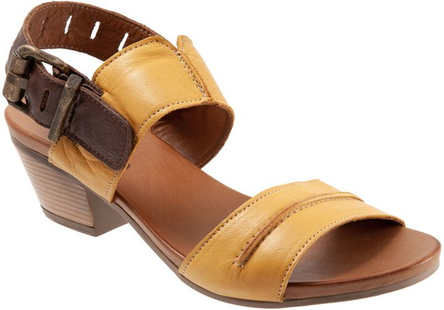 Reno Slingback Sandal