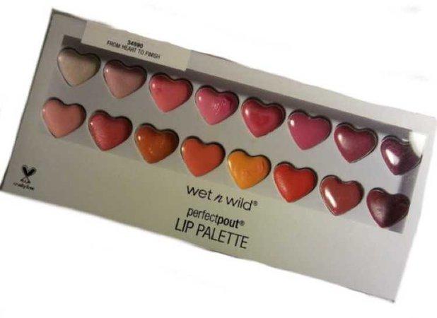 lip palette png