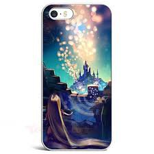 tangled lantern iPhone case, Samsung