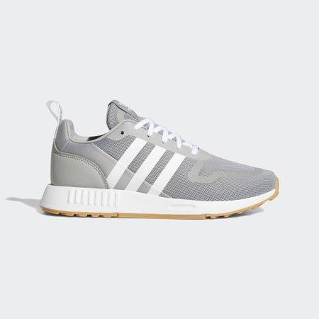 adidas Multix Shoes - Grey | adidas US