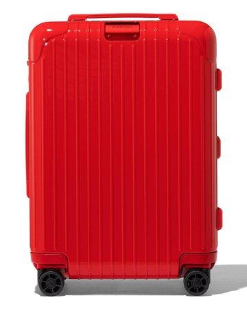 Rimowa North America Essential Cabin Spinner Luggage   Neiman Marcus