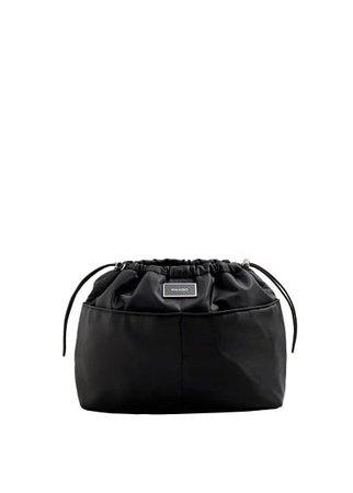 MANGO Handbag organizer