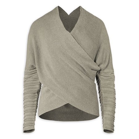 Rey Sweater by Musterbrand - Star Wars | shopDisney