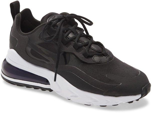 Air Max 270 React Sneaker
