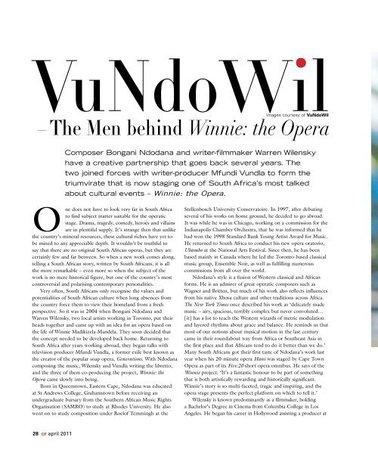 for-full-article-click-here-winnie-the-opera.jpg (500×595)