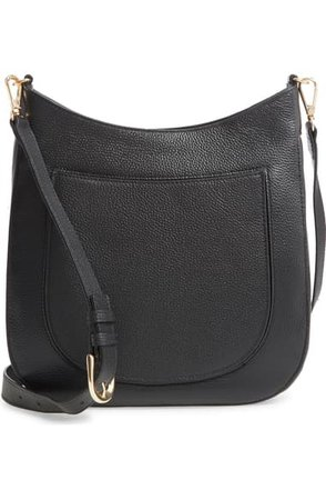 Nordstrom Medium Madrona Leather Crossbody Bag | Nordstrom