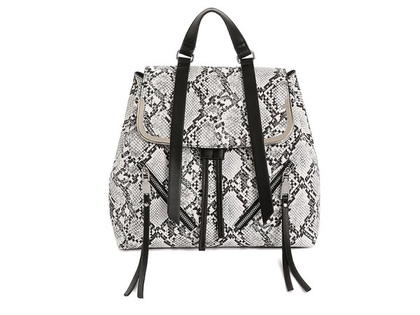 Mix No. 6 Telly Mini Backpack Women's Handbags & Accessories | DSW