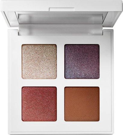 MAKEUP BY MARIO - Glam Eyeshadow Quad