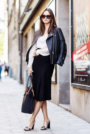 working women style - Google Search