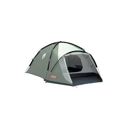 Coleman tent Rock Springs 4