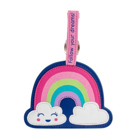 luggage tags for kids - Google Search