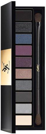 Tuxedo Couture Variation Eyeshadow Palette