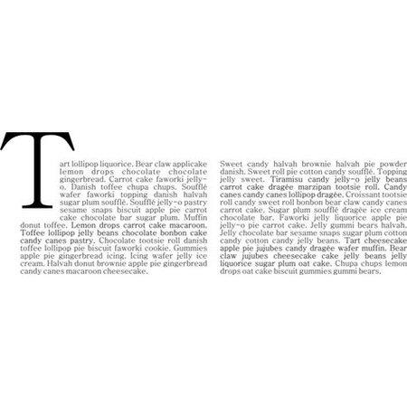 background text magazine - Google Search