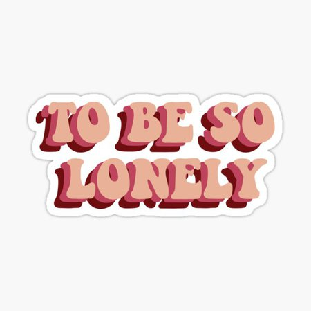 harry styles to be so lonely art - Pesquisa Google