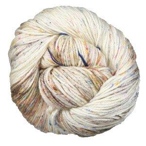 Madelinetosh Silk/Merino Yarn - Yoko at Jimmy Beans Wool