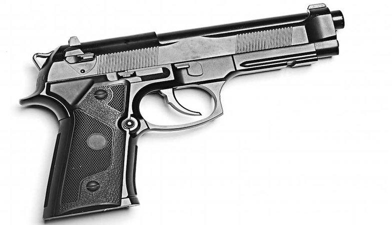 Police: Upper Dublin Resident Lost Her Gun While Jogging – Philadelphia Magazine