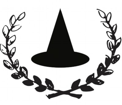 witch green hat - Google Search