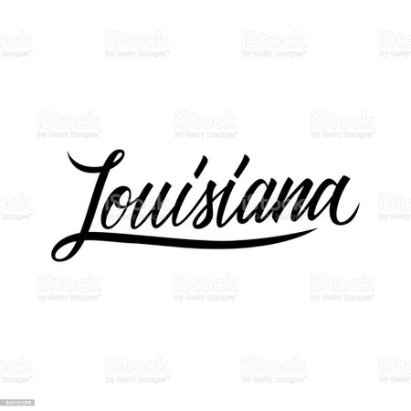 Louisiana word - Google Search