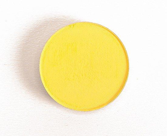 Mac yellow