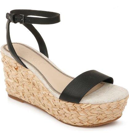 Splendid Marie Espadrille Wedge Sandal (Women) | Nordstrom