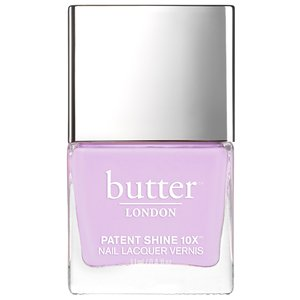 Butter London - English Lavender