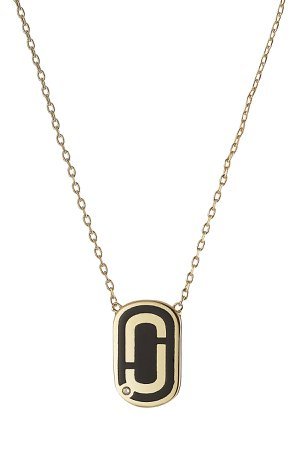 Icon Chain Necklace Gr. One Size