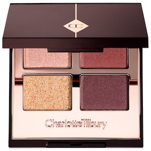 Eyeshadow Palettes | Sephora