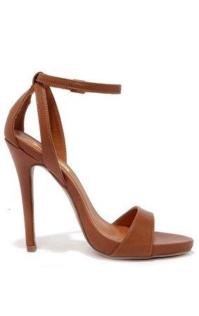 sandal stiletto heels - BúsquedadeGoogle