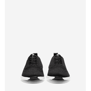 SNEAKER SHOES PNG