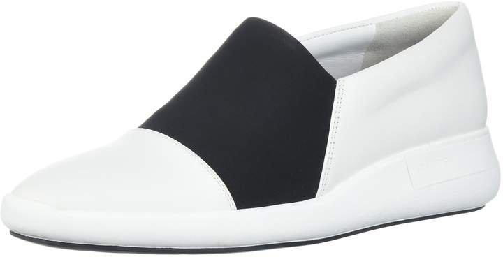 Women's Morgan Slip ON Sneaker