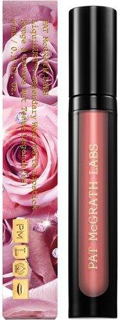 LiquiLUST: Legendary Wear Matte Lipstick