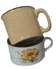 (27) Pinterest - Mug brown white polyvore moodboard filler | moodboards