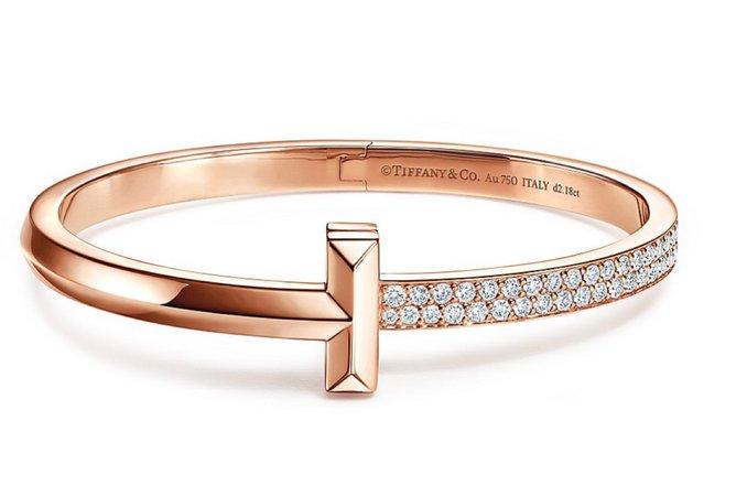 Tiffany&Co bracelet