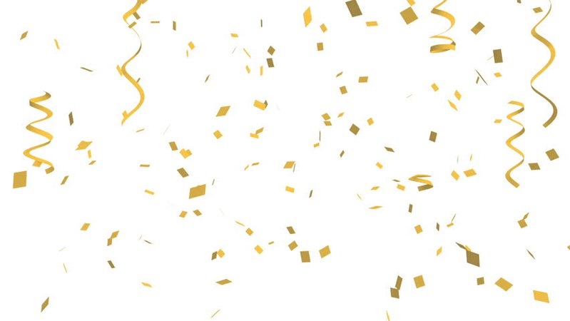 confetti - Google Search