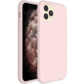 pastel pink iphone 11 pink case - Google Search