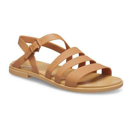 Crocs Tulum Women's Sandals