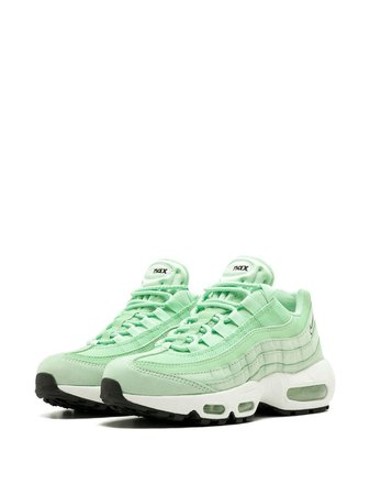Nike Air Max 95 Sneakers | Farfetch.com
