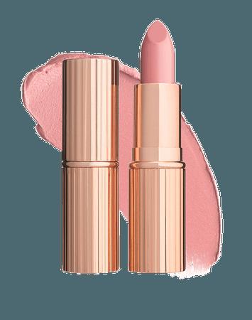 pink lipstick - Google Search