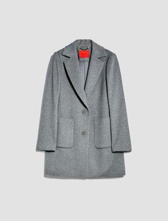 MAX&Co. Sale - Women's Clothes & Accessories