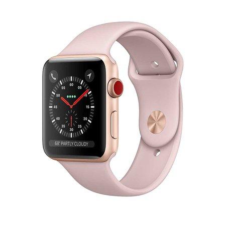 42-alu-gold-sport-pink-gallery1 (1000×1000)