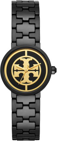Reva Bracelet Watch, 28mm