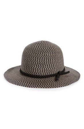 Goorin Bros. Free Will Wide Brim Hat | Nordstrom